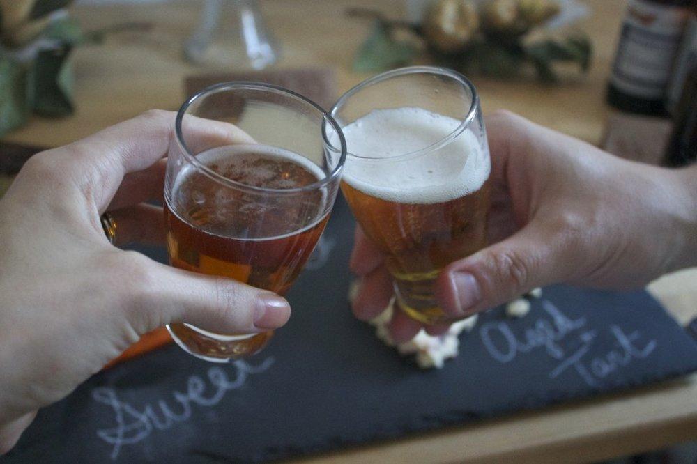 cheers-1024x682.jpg
