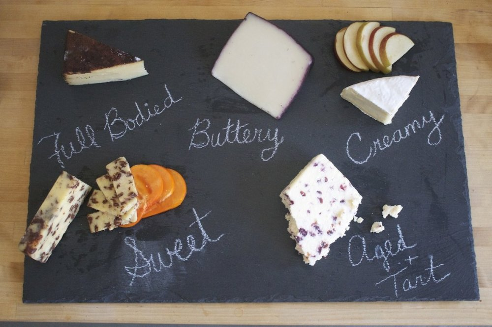 cheese-tray-1024x682.jpg