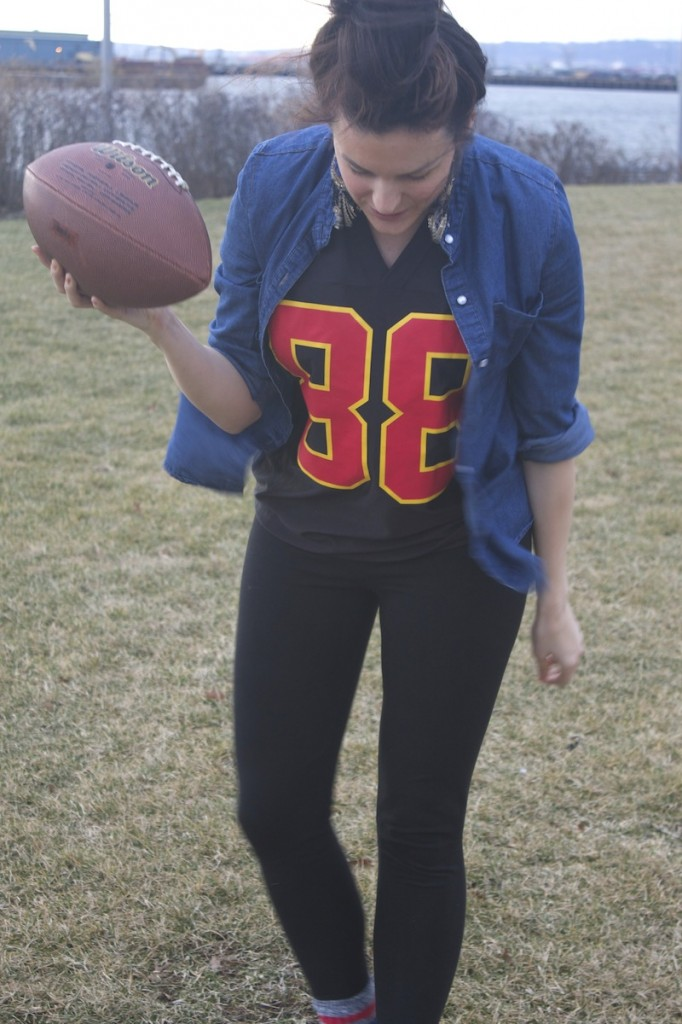 Super-Bowl-outfit-682x1024.jpg