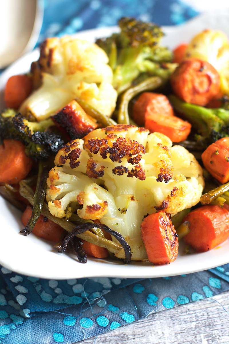 roasted-veggies.jpg
