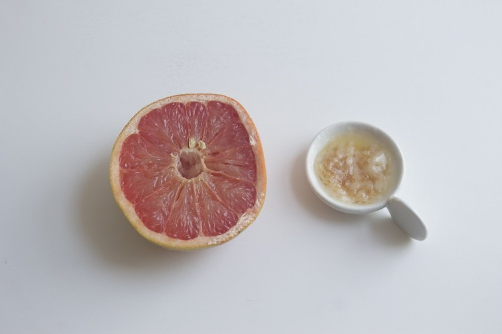 DIY-Grapefruit-Lip-Scrub-1024x682.jpg