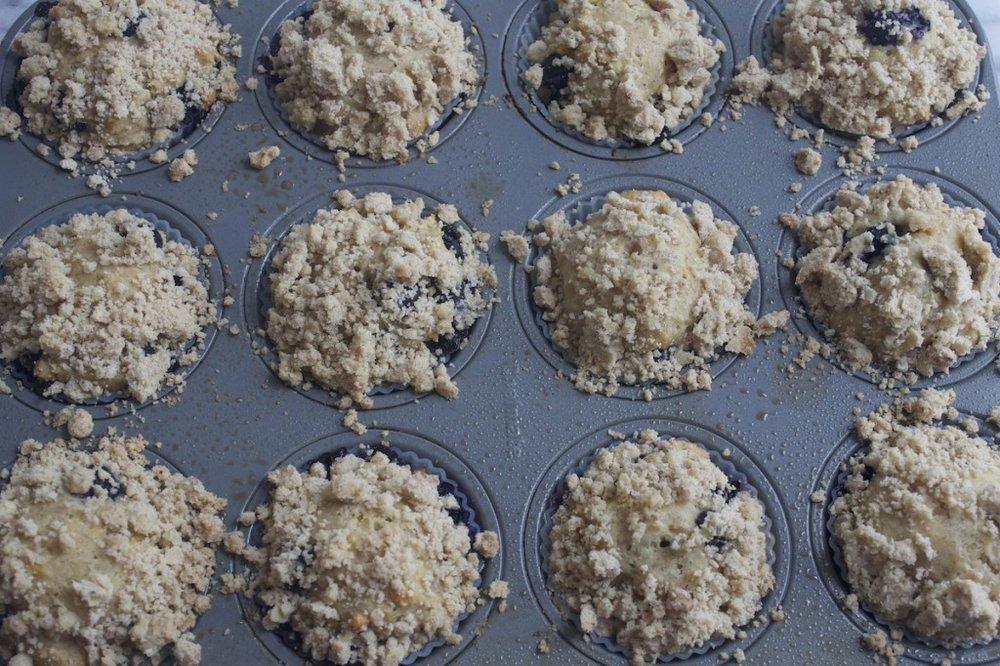 Homemade-blueberry-muffins-1024x682.jpg