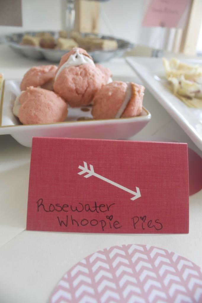 Rosewater-whoopie-pies-682x1024.jpg