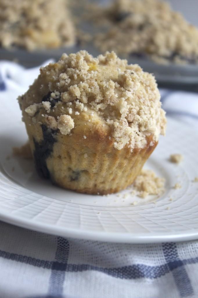 blueberry-muffins-682x1024.jpg