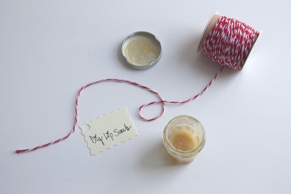 homemade-lip-scrub-1024x682.jpg