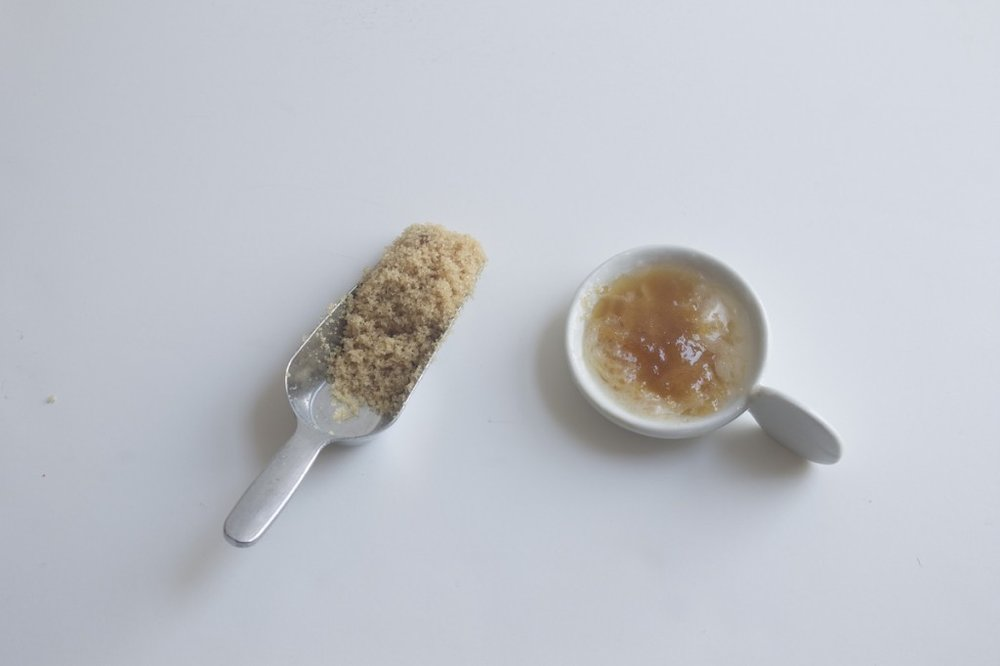 how-to-make-your-own-lip-scrub-1024x682.jpg