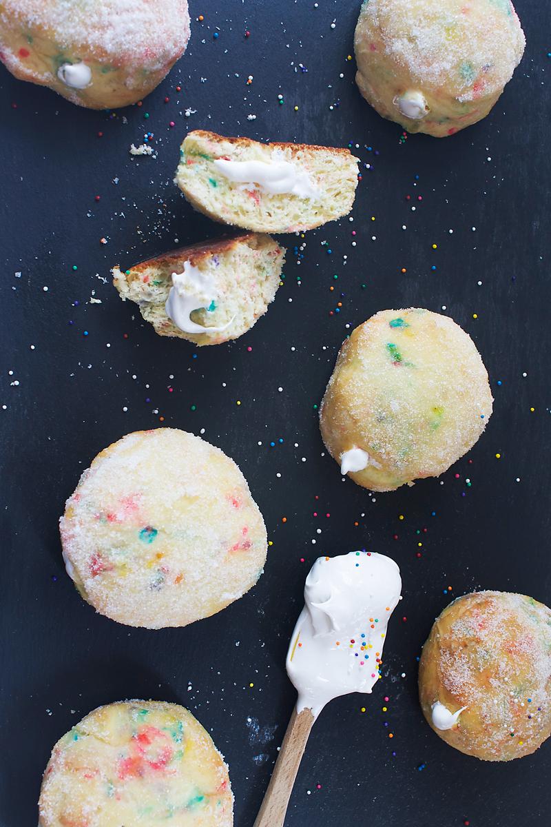 funfetti-donuts-with-creamy-filling.jpg