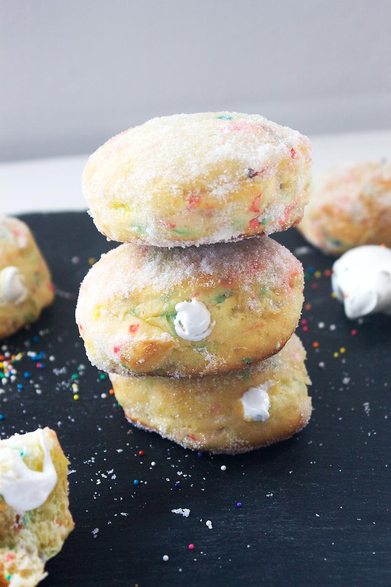 stuffed-funfetti-donuts.jpg