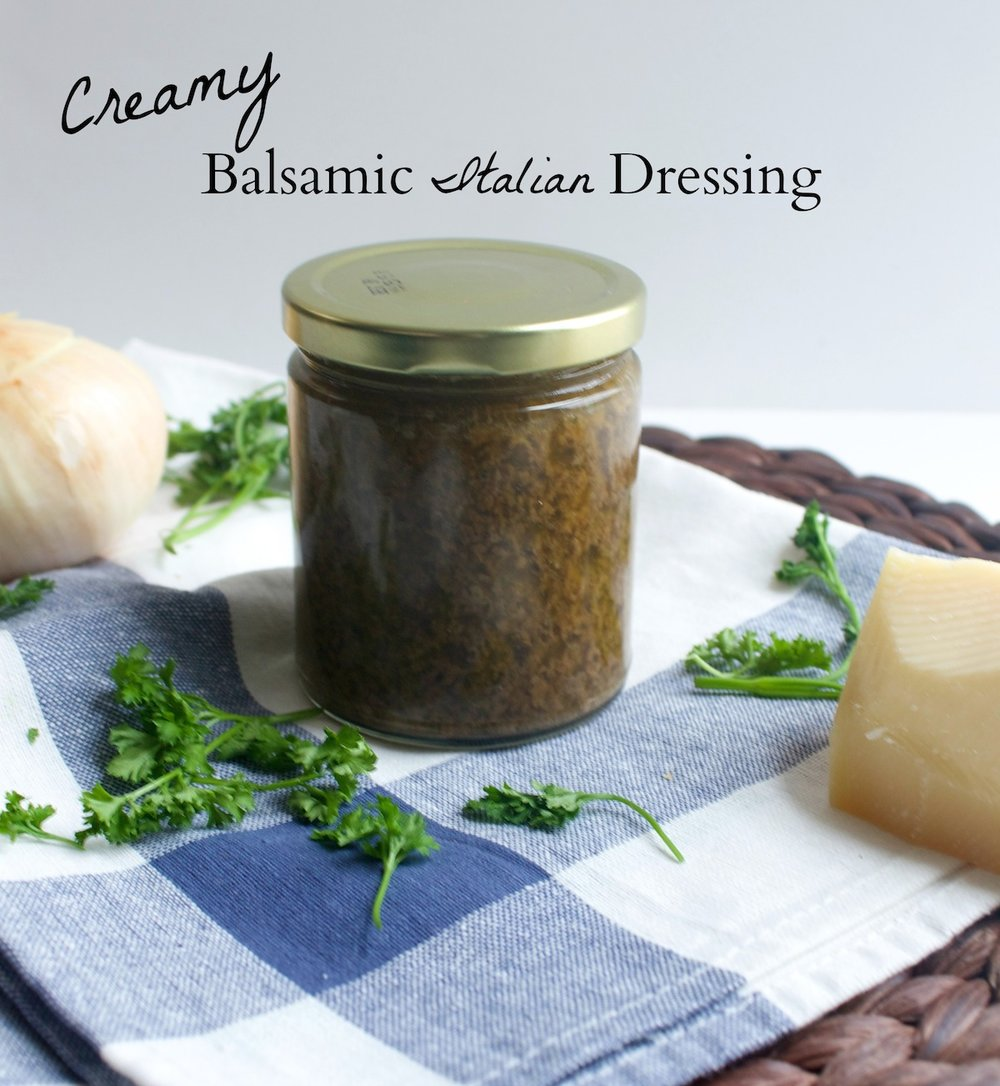 Creamy-Balsamic-Italian-Dressing.jpg