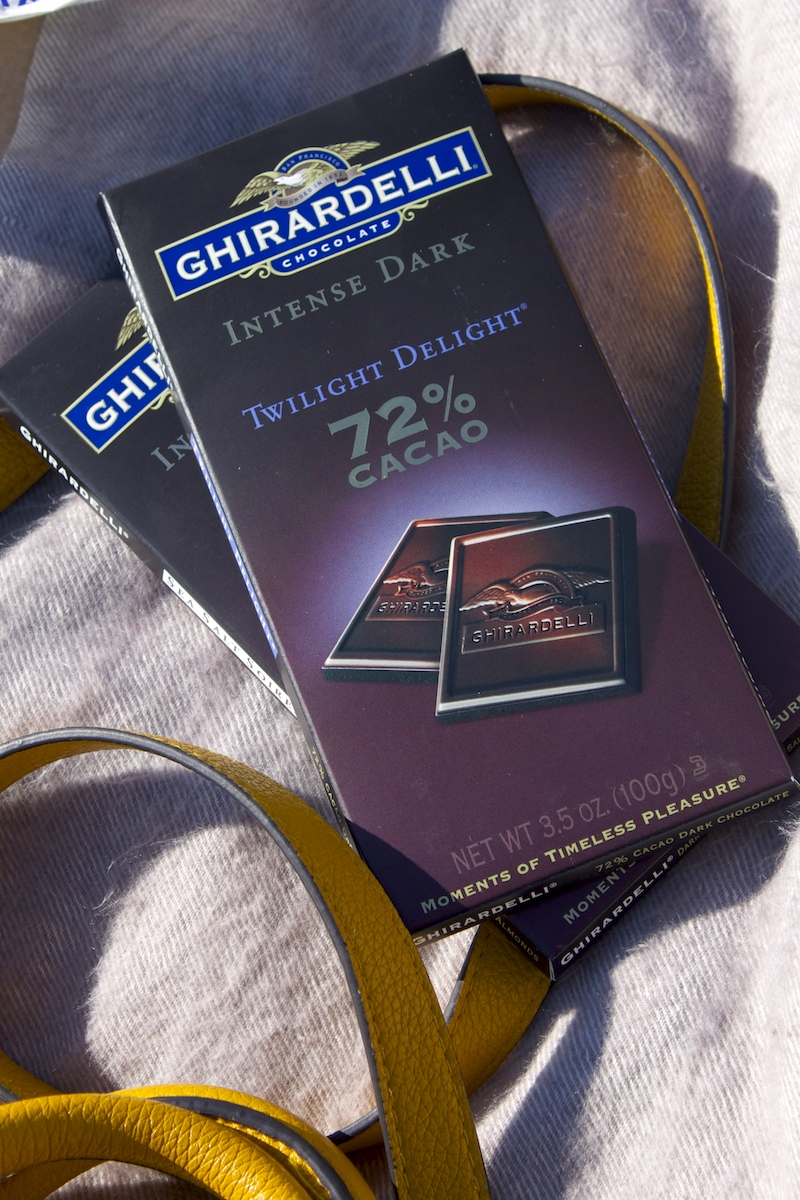 Twilight-Delight-Ghirardelli-Intense-Dark.jpg