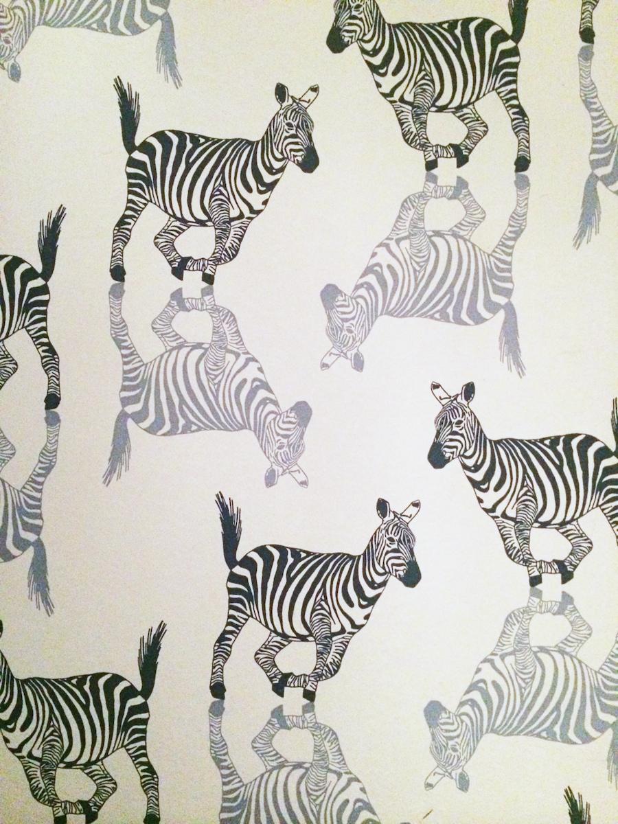Zebra-Paper-Print.jpg