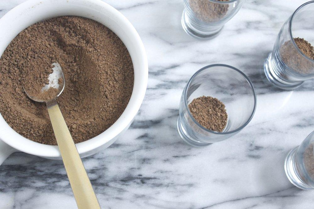 dirt-cake-cups.jpg