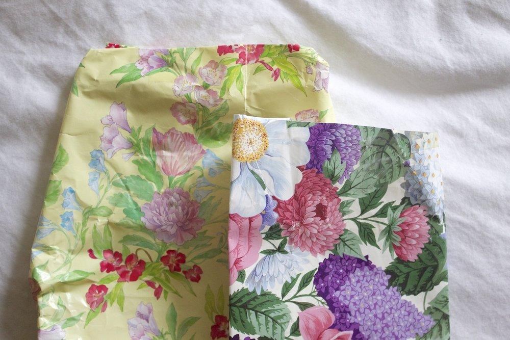 floral-prints.jpg