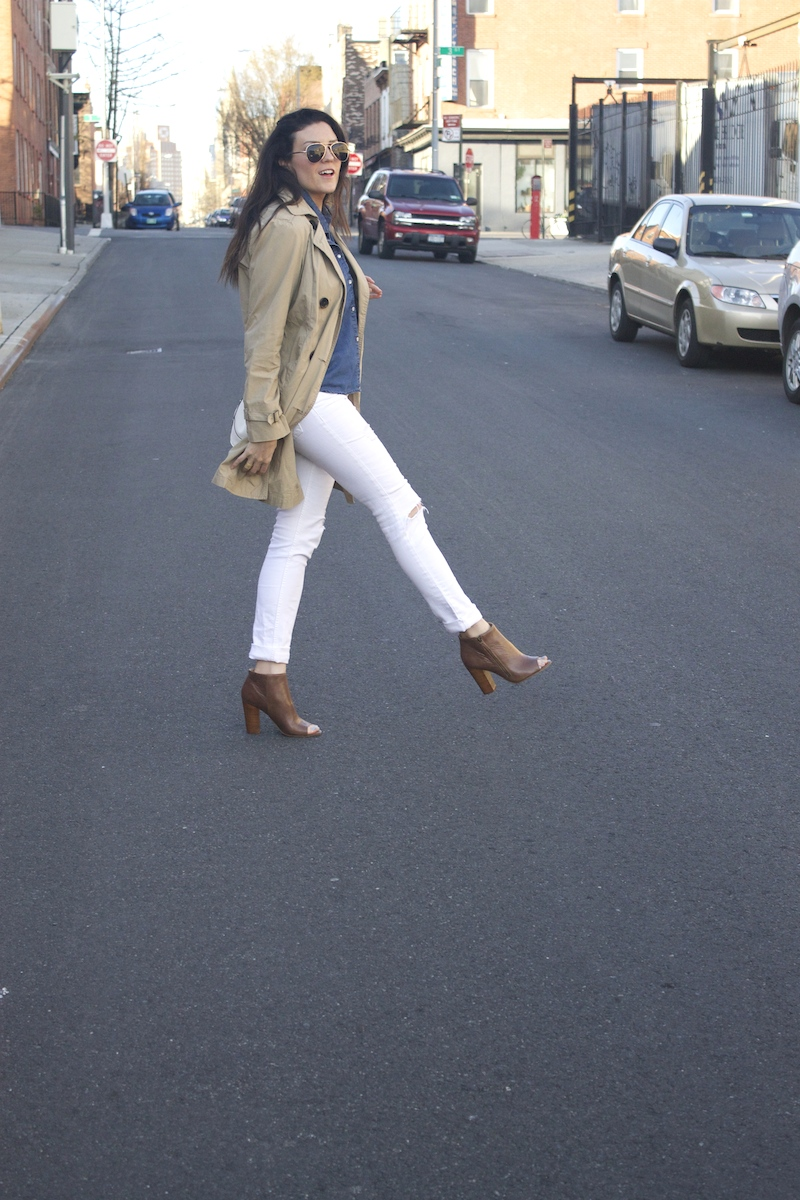 street-style1.jpg