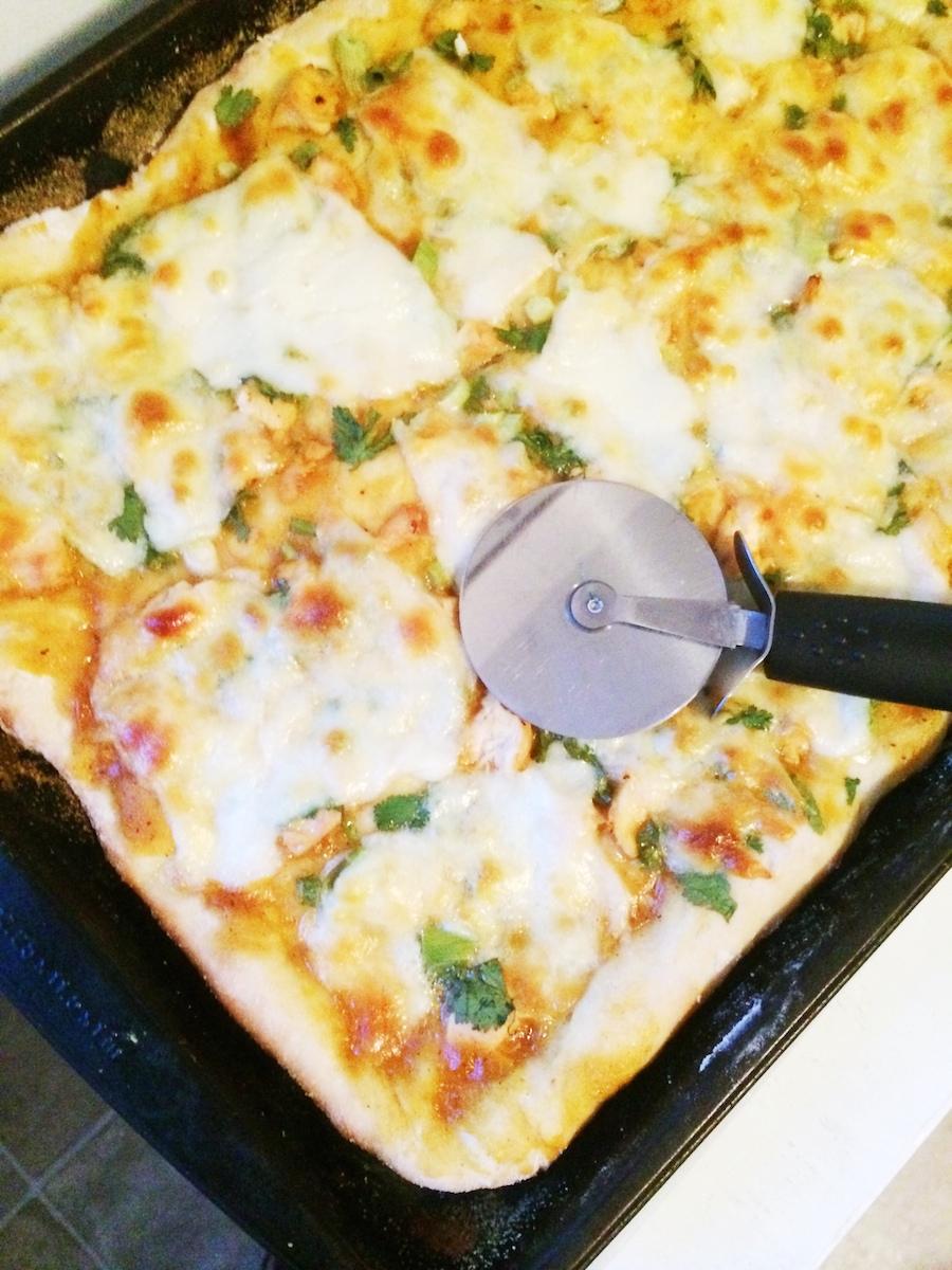 BBQ-chicken-pizza.jpg