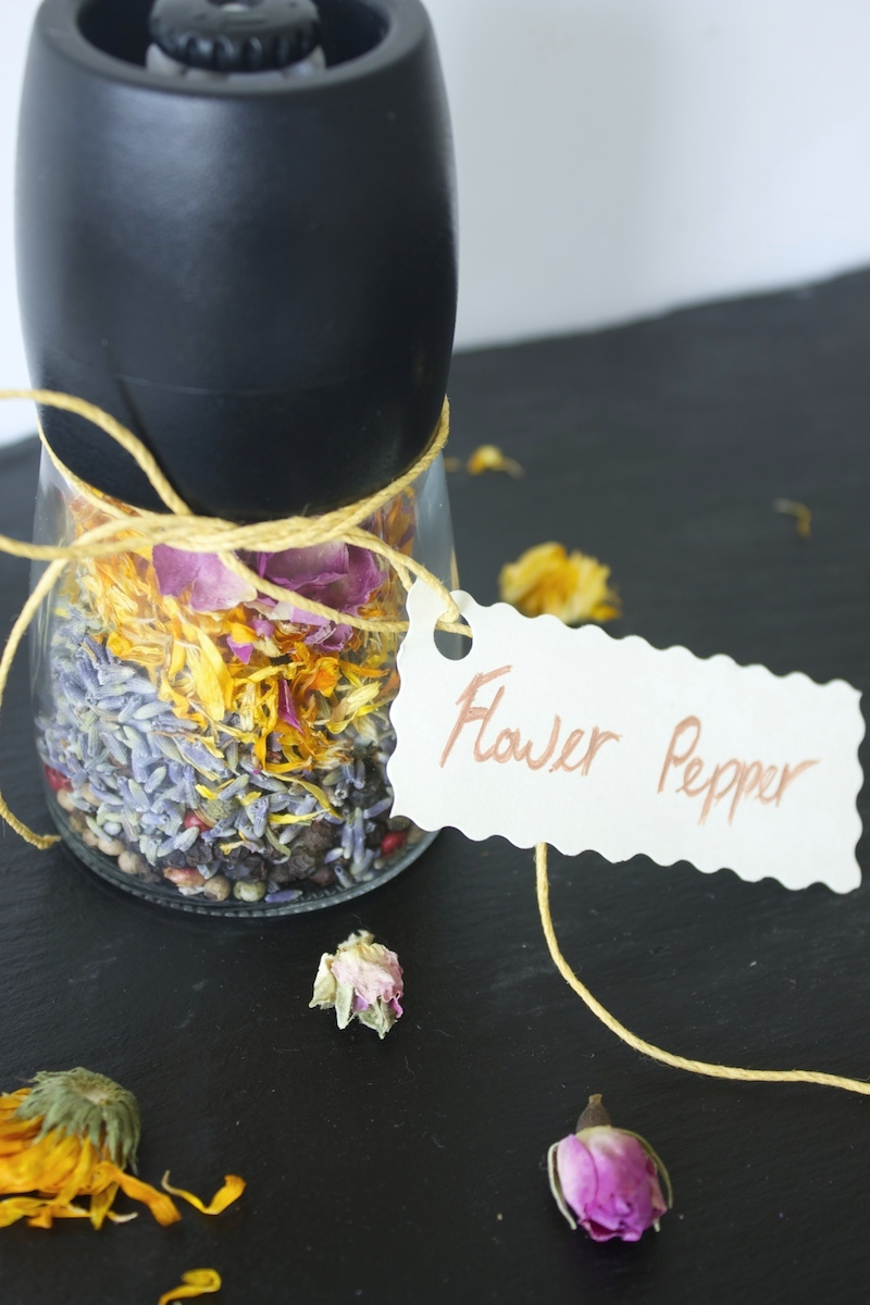 DIY-Flower-Pepper1.jpg