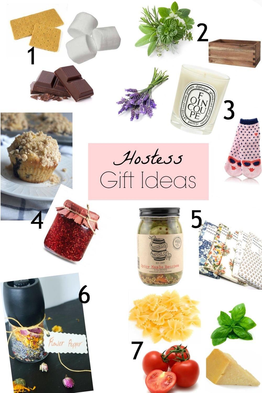 Hostess-Gift-Ideas.jpg