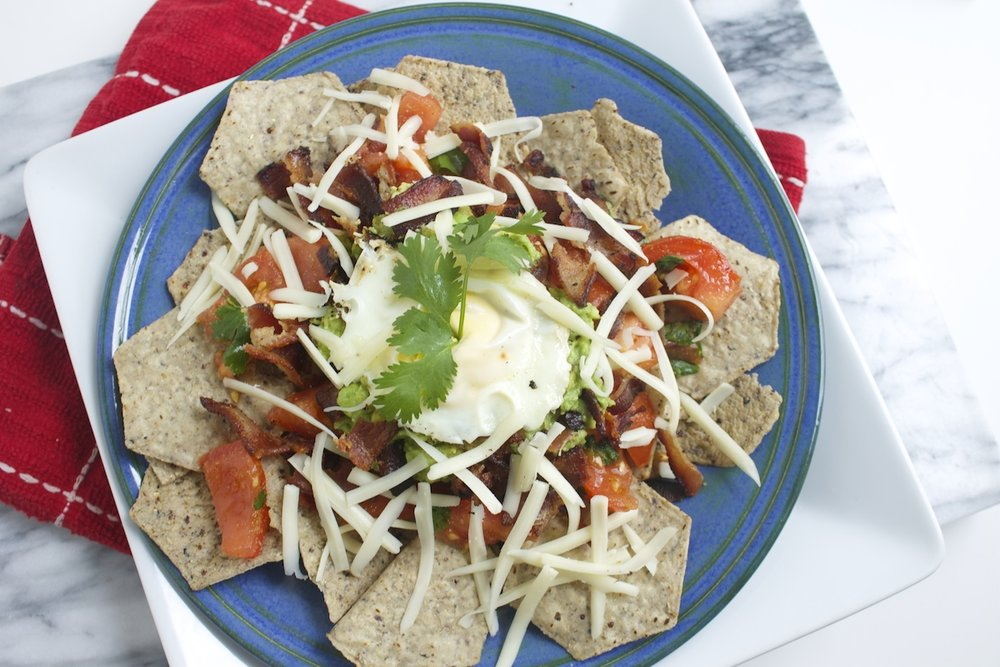 breakfast-nacho-recipe.jpg