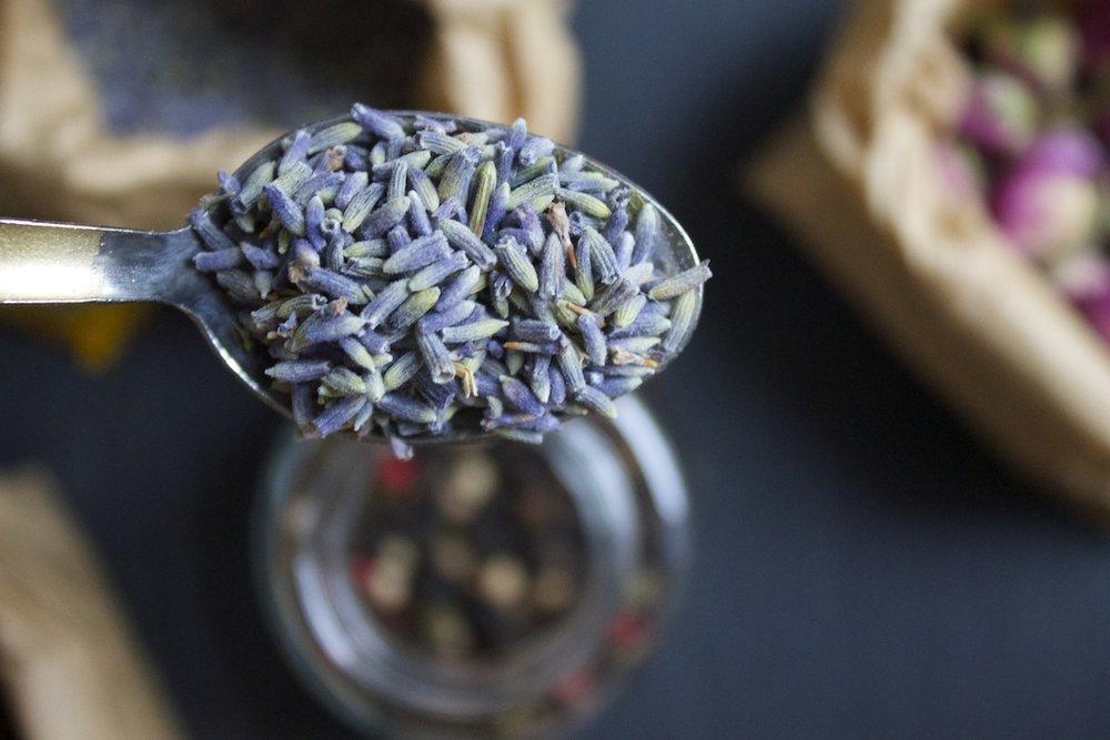 dried-lavender.jpg