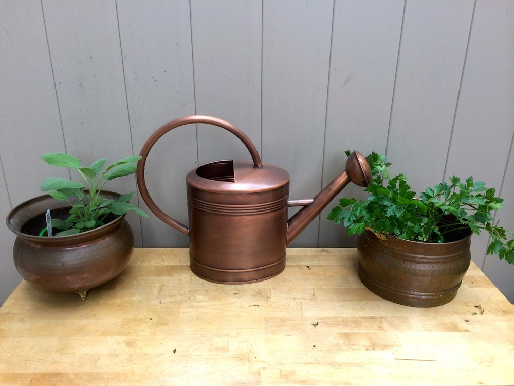 copper-gardening-containers.jpg