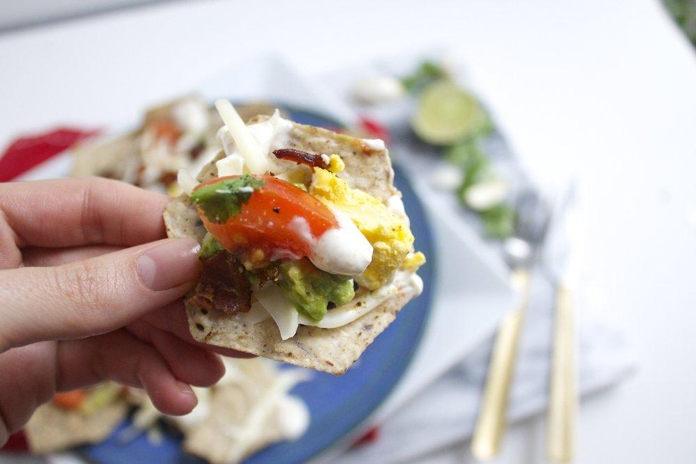 recipe-for-breakfast-nachos.jpg