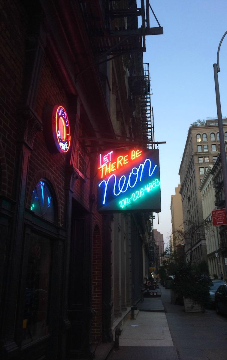 Neon-sign.jpg