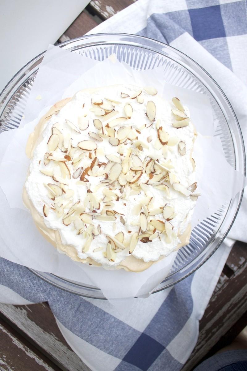 Summertime-desserts-e1403611865933.jpg