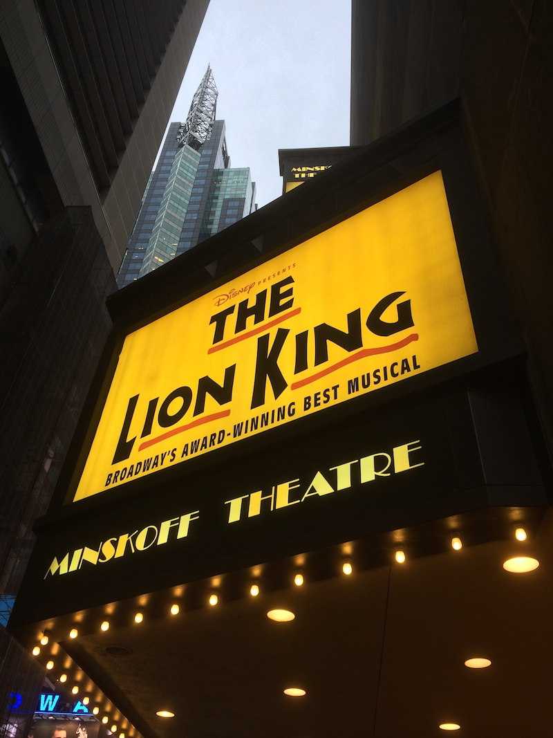 The-Lion-King-Broadway.jpg
