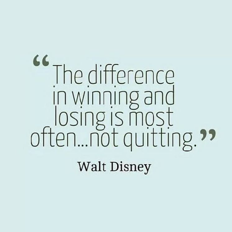 Walt-Disney-quote.jpg