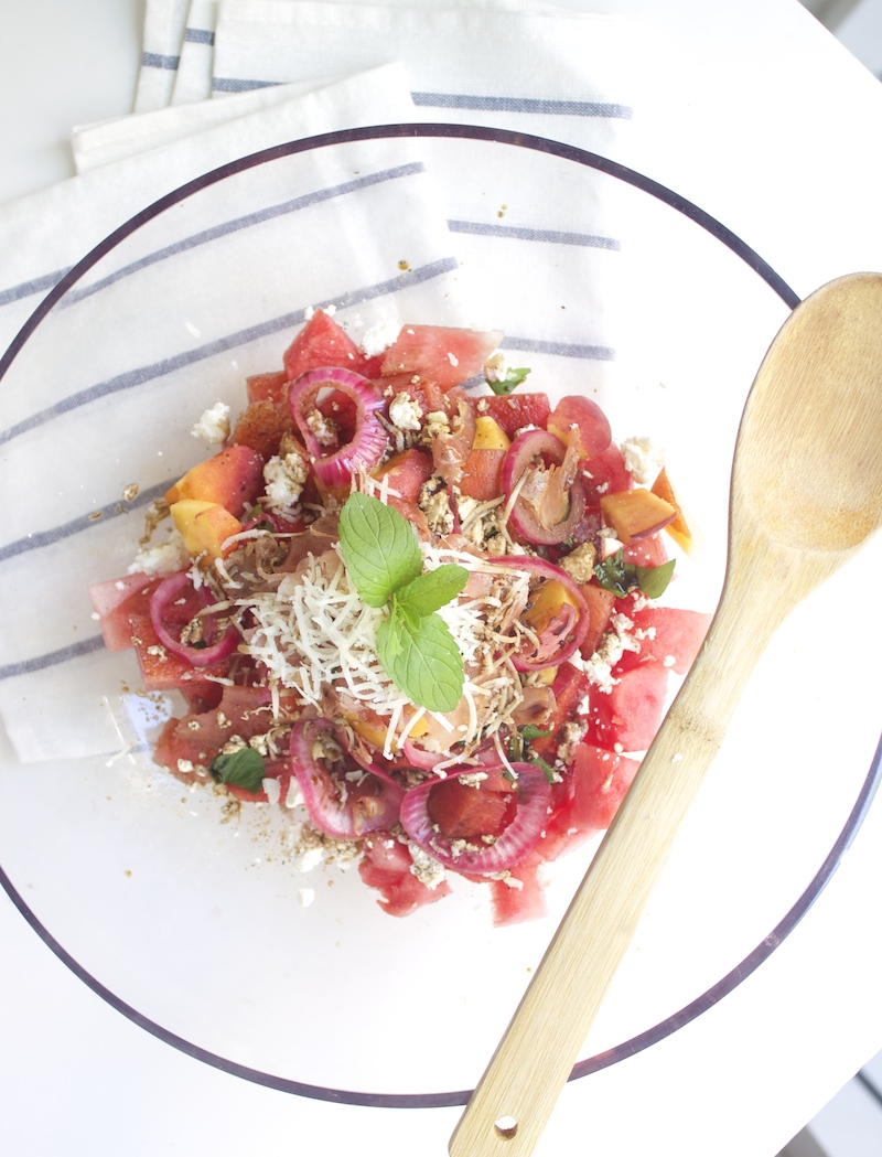 peach-watermelon-salad1.jpg