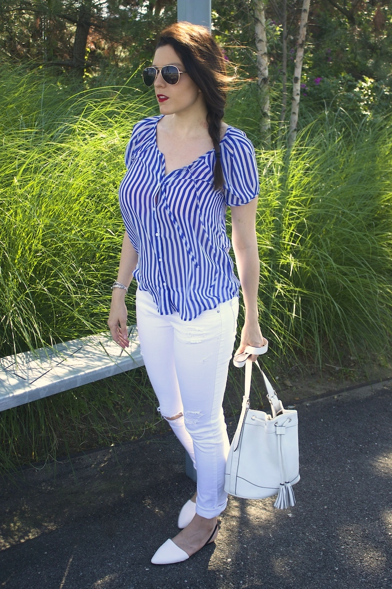 striped-shirt-and-white-jeans1.jpg