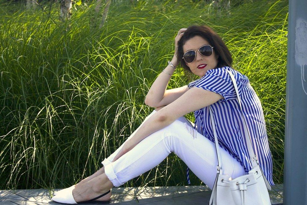 summer-clothes1.jpg