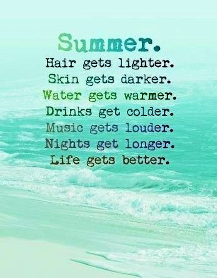 summer-quotes.jpg