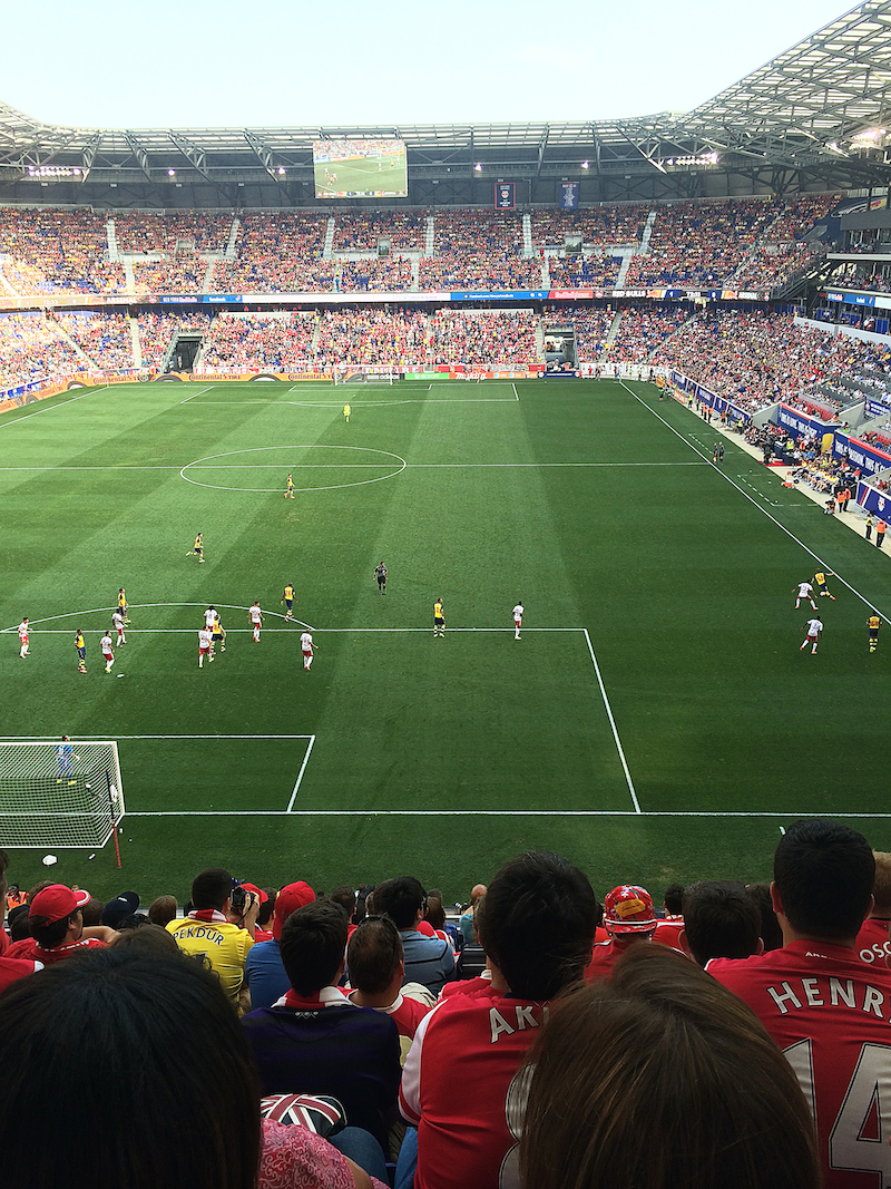 Arsenal-vs.-Redbulls-Soccer-Game.jpg