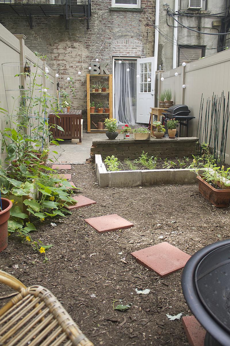 Brooklyn-outdoor-space.jpg