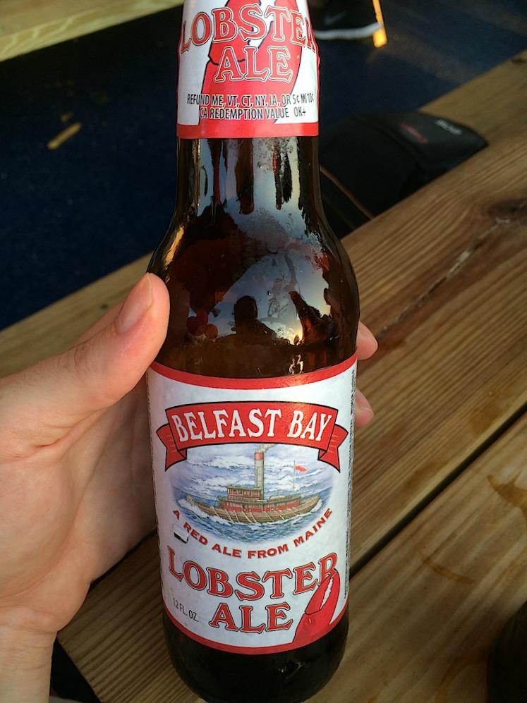 Lobster-ale.jpg