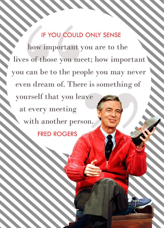 Mr.-Rogers-quotes.jpg