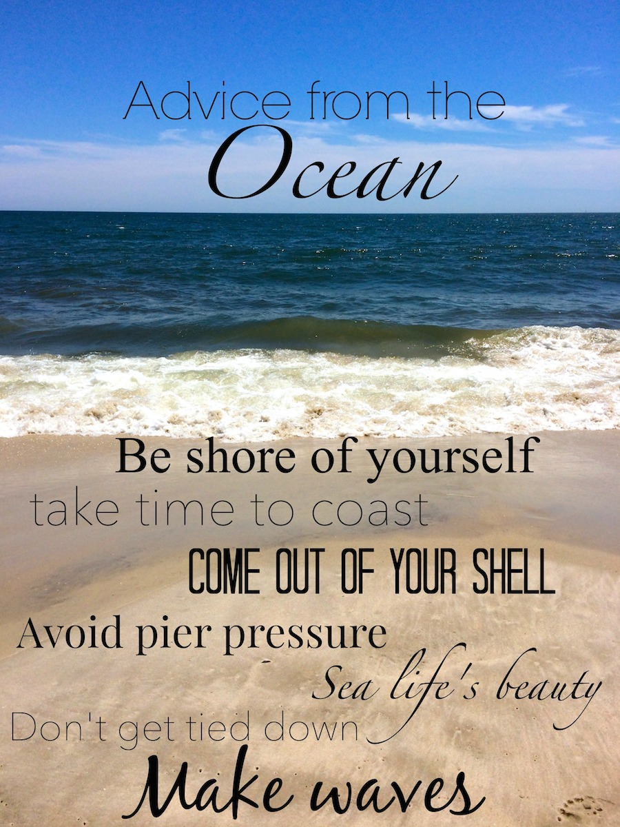 advice-from-the-ocean.jpg