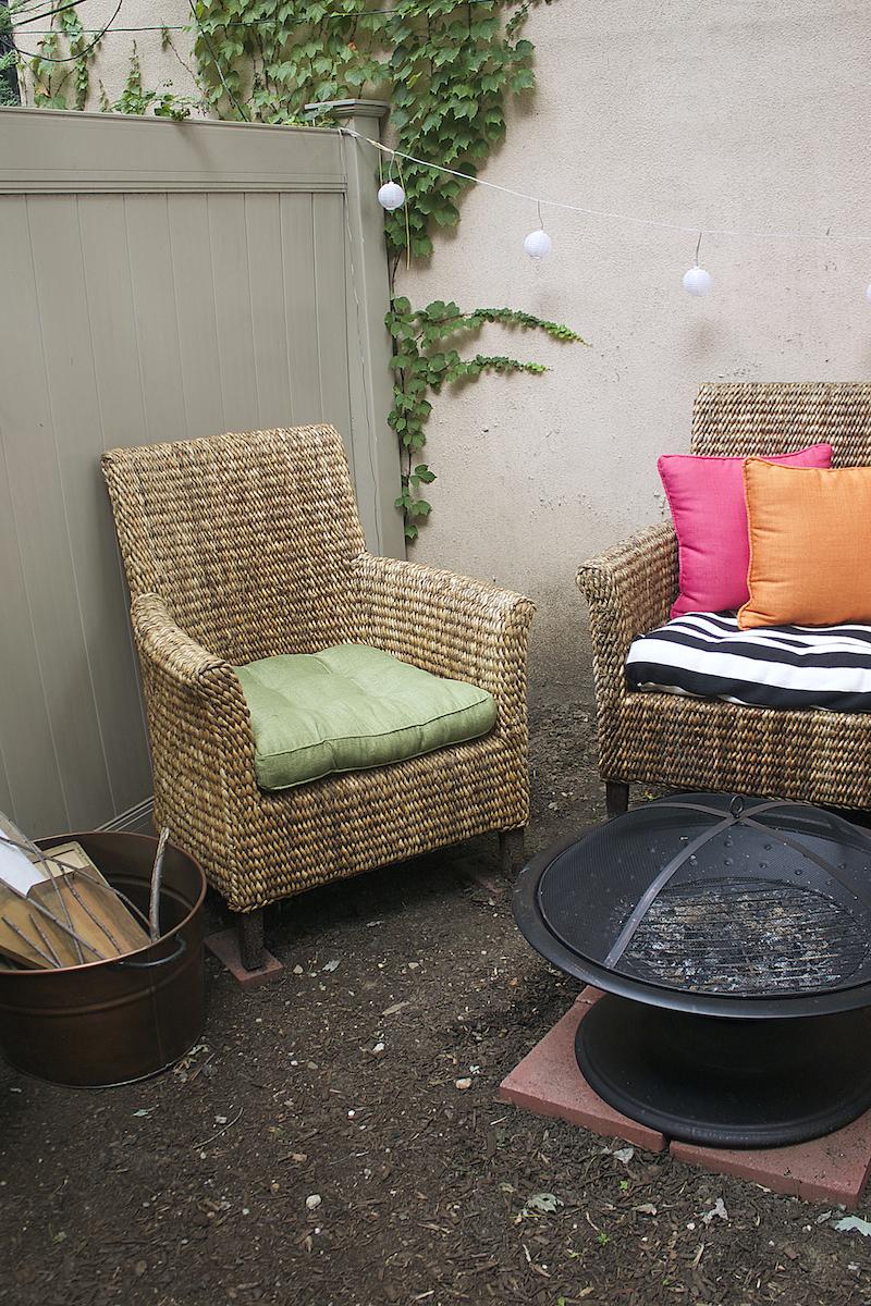 backyard-makeover.jpg