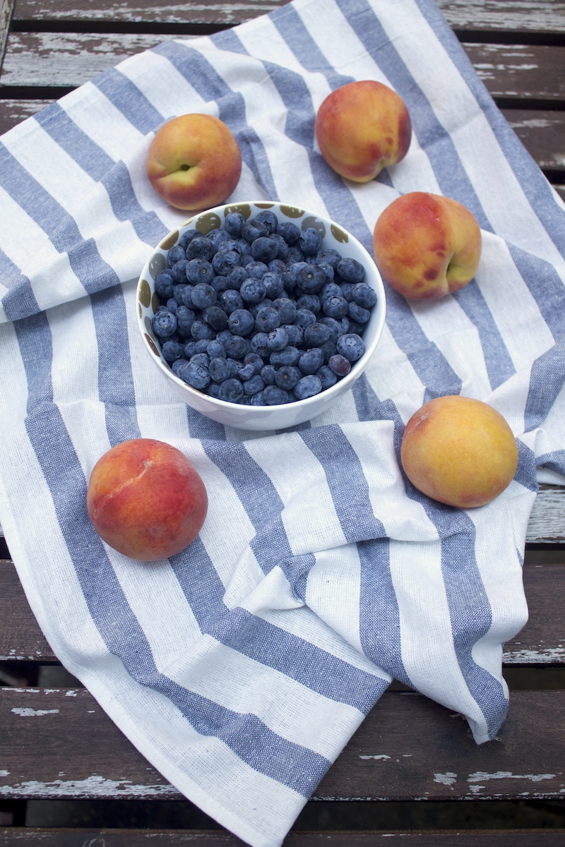 blueberries-and-peaches.jpg