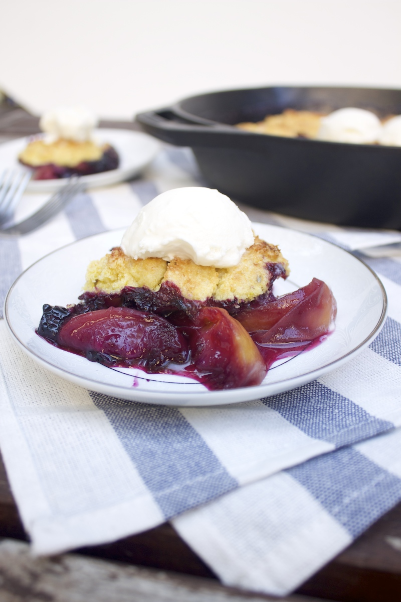 blueberry-peach-cobbler-recipe1.jpg