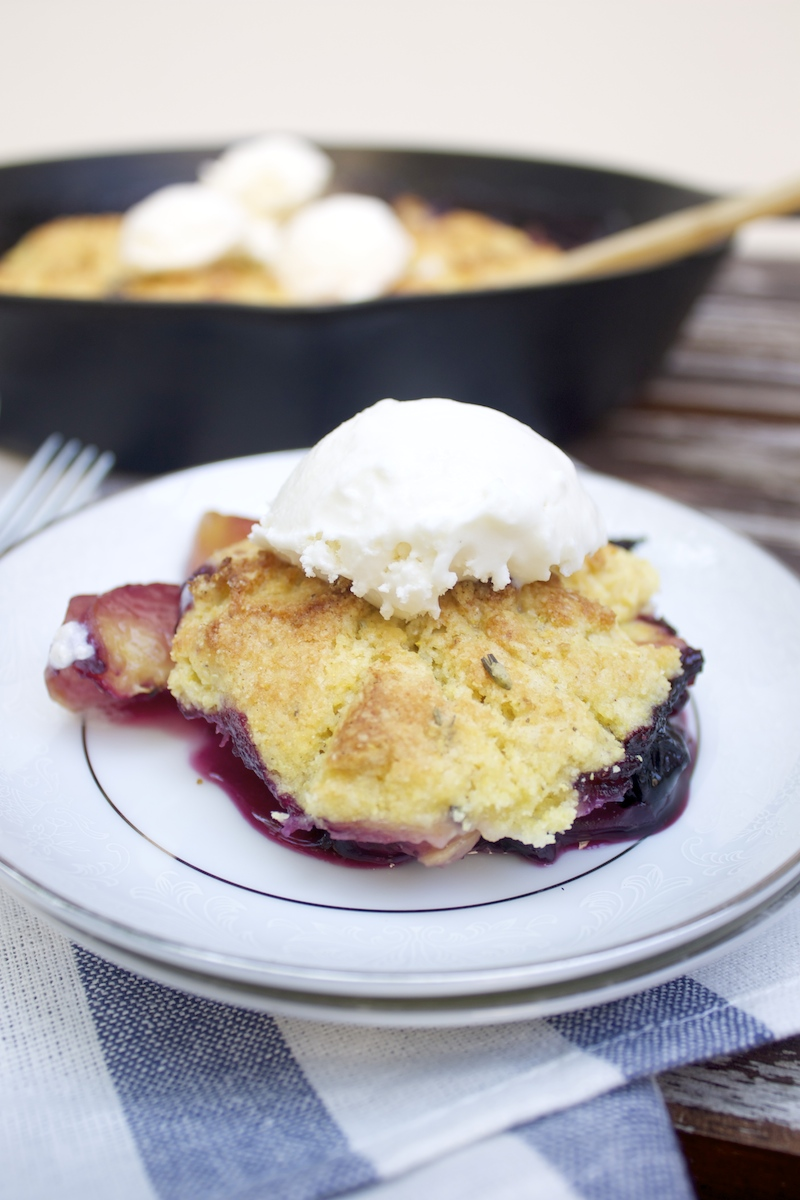 fruit-cobbler-recipe.jpg