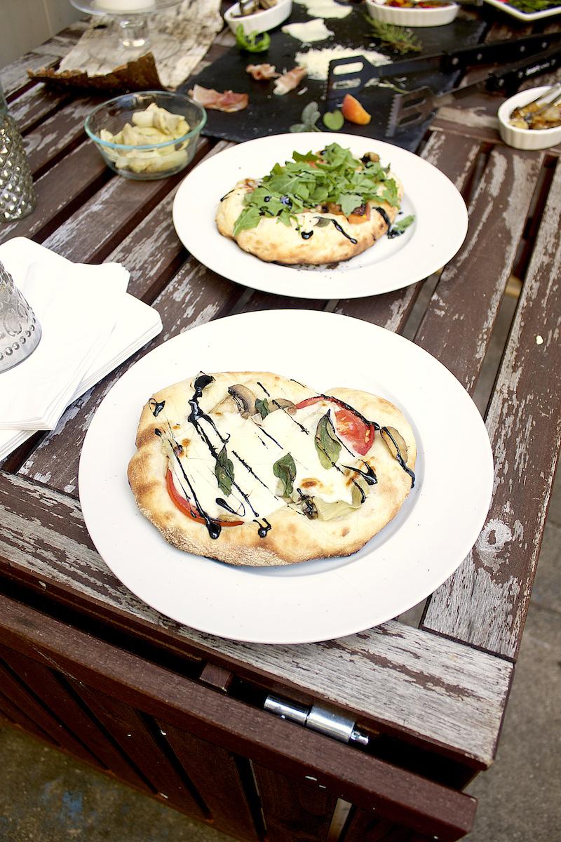 grilled-vegetable-pizza.jpg