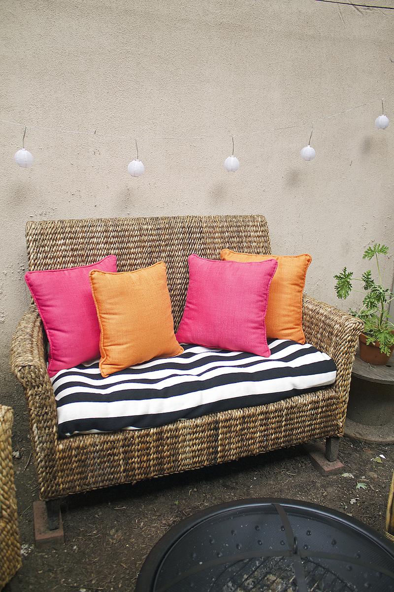outdoor-couch.jpg
