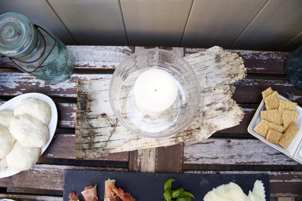 outdoor-tabletop-decor.jpg