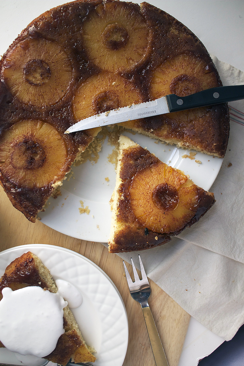 pineapple-upside-down-cake-made-in-a-skillet.jpg