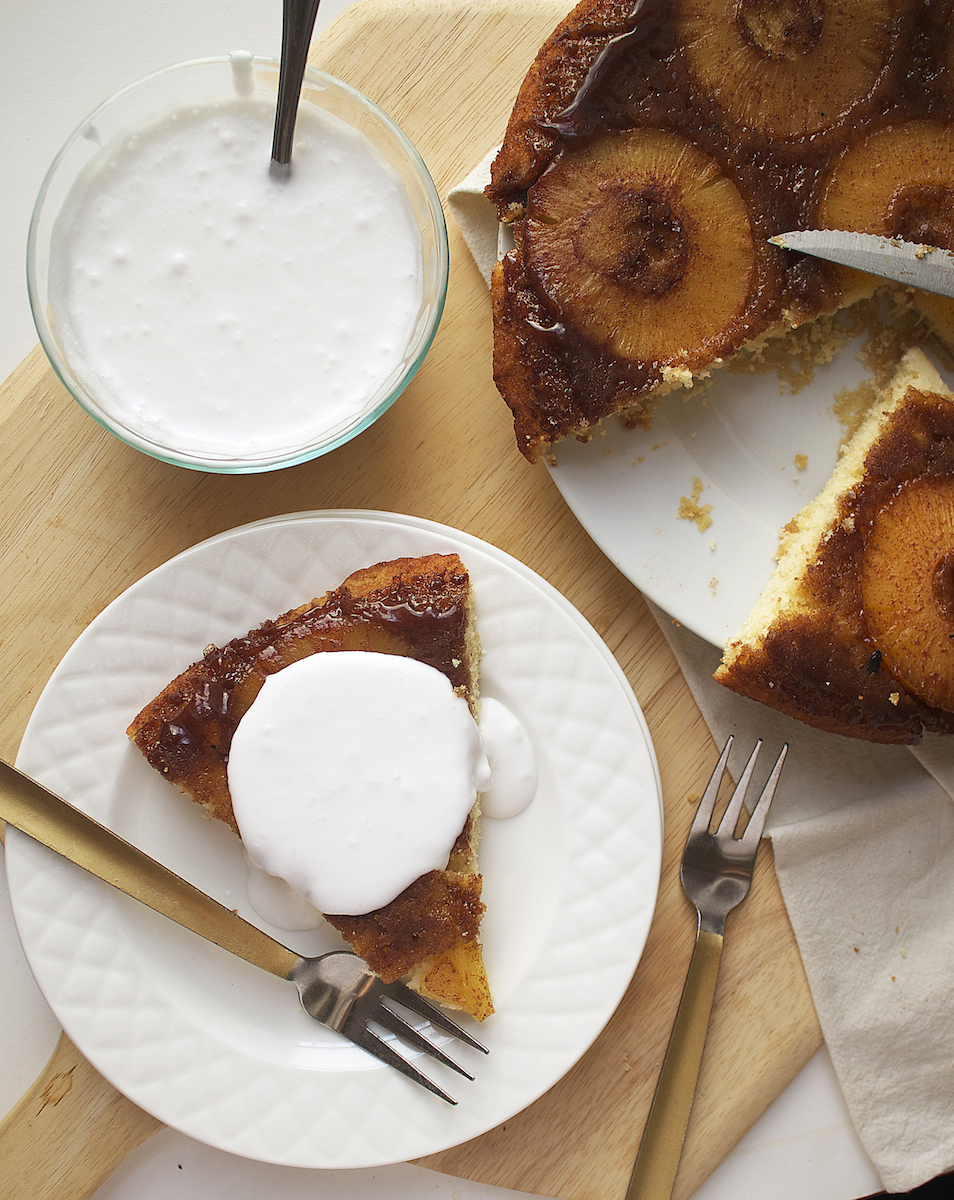 pineapple-upside-down-cake-recipe.jpg