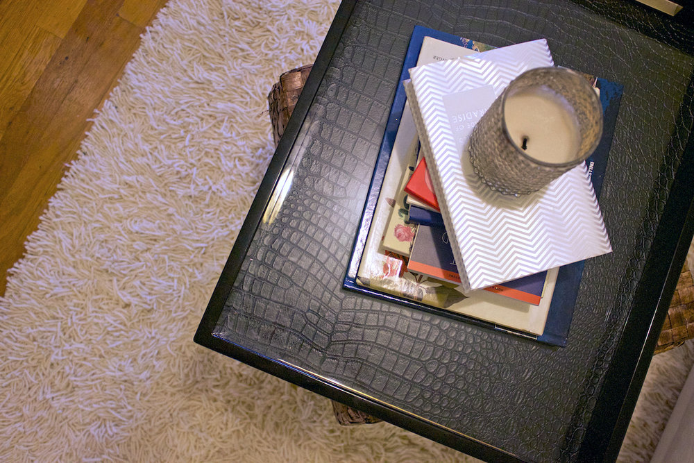 shag-carpet.jpg