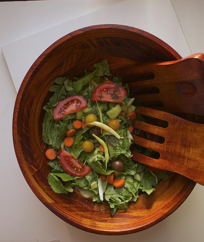 tossed-salad.jpg