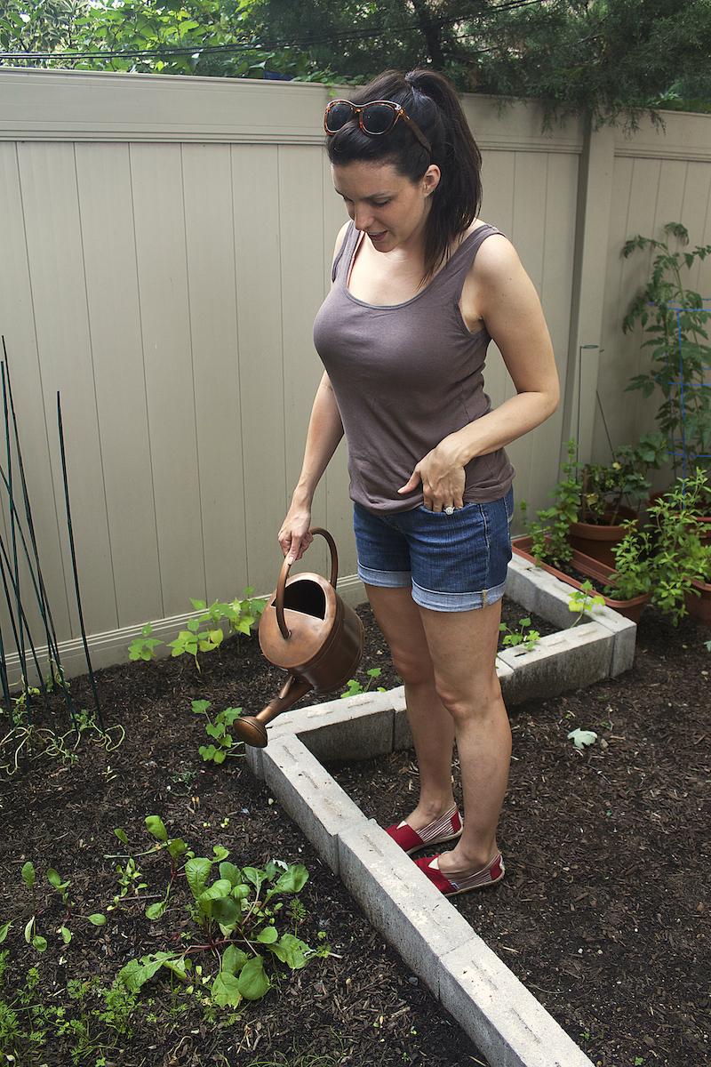 urban-gardening.jpg